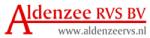 Aldenzee RVS Logo